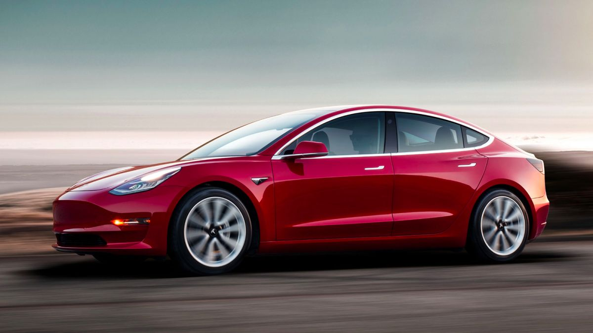 Tesla wants to use its car sensors to detect children left ...